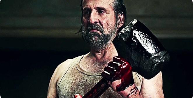 american-gods-ha-sido-renovada-para-una-segunda-temporada-frikigamers.com