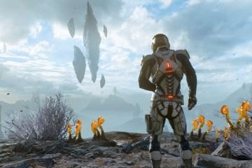 bioware-puede-estar-trabajando-nuevo-descargable-mass-effect-andromeda-frikigamers.com