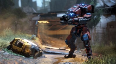 chequea-se-ve-monarch-titanfall-2-frikigamers.com