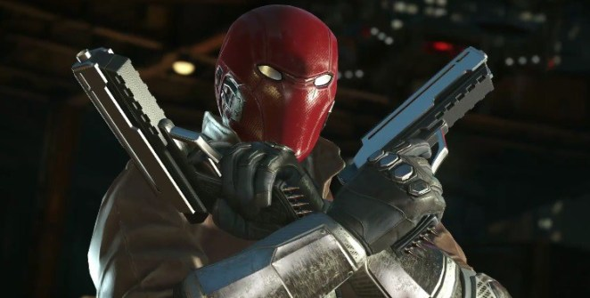 chequea-trailer-red-hood-injustice-2-frikigamers.com