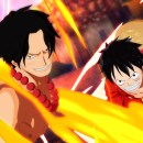 confirmado-one-piece-unlimited-world-red-deluxe-edition-llegara-occidente-frikigamers.com