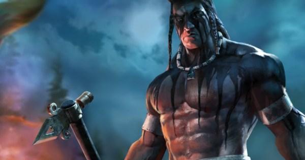 conoce-a-eagle-el-nuevo-luchador-de-killer-instinct-frikigamers.com