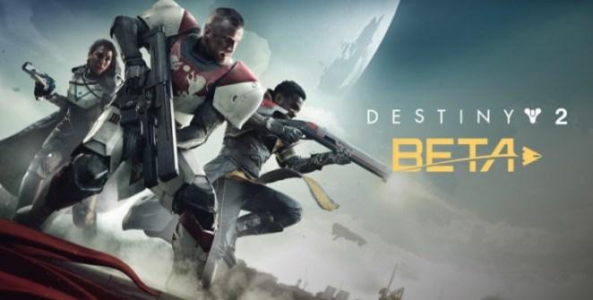 destiny-2-beta-hora-inicio-participar-la-fase-prueba-frikigamers.com