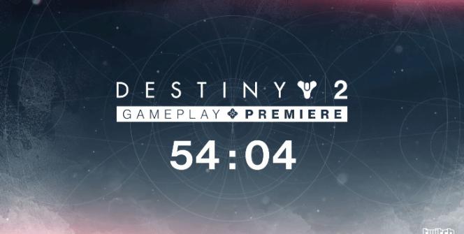 destiny-2-premiere-gameplay-frikigamers.com