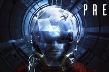 gamer-acaba-prey-menos-11-minutos-frikigamers.com