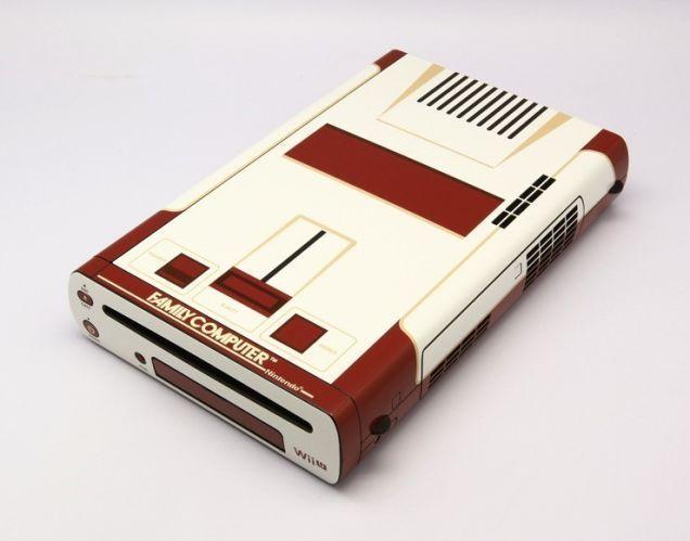 gamer-personaliza14-nintendo-switch-una-super-nintendo-frikigamers.com