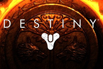 iron-banner-destiny-frikigamers.com