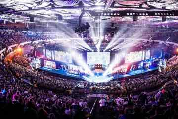 league-of-legends-dejara-de-recibir-el-apoyo-de-intel-extreme-masters-frikigamers.com