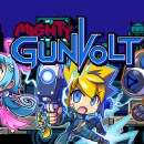 mighty-gunvolt-burst-anunciado-nintendo-switch-frikigamers.com