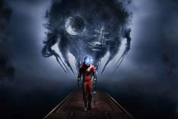 mira-emocionante-trailer-prey-frikigamers.com
