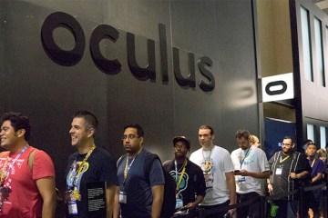 oculus-no-tendra-participacion-e3-2017-frikigamers.com