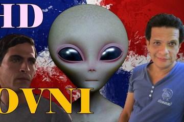 ovni-la-primera-pelicula-dominicana-de-ciencia-ficcion-frikigamers.com