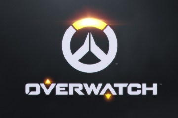 podras-jugar-overwatch-gratis-proximo-fin-semana-frikigamers.com