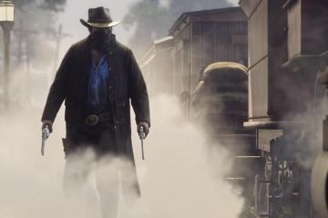 red-dead-redemption-2-se5-retrasa-2018-frikigamers.com