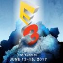 se-acabaron-los-boletos-e3-2017-frikigamers.com