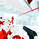 superhot-vr-llegara-pronto-htc-vive-frikigamers.com