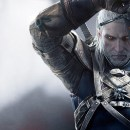 the-witcher-llegara-netflix-frikigamers.com