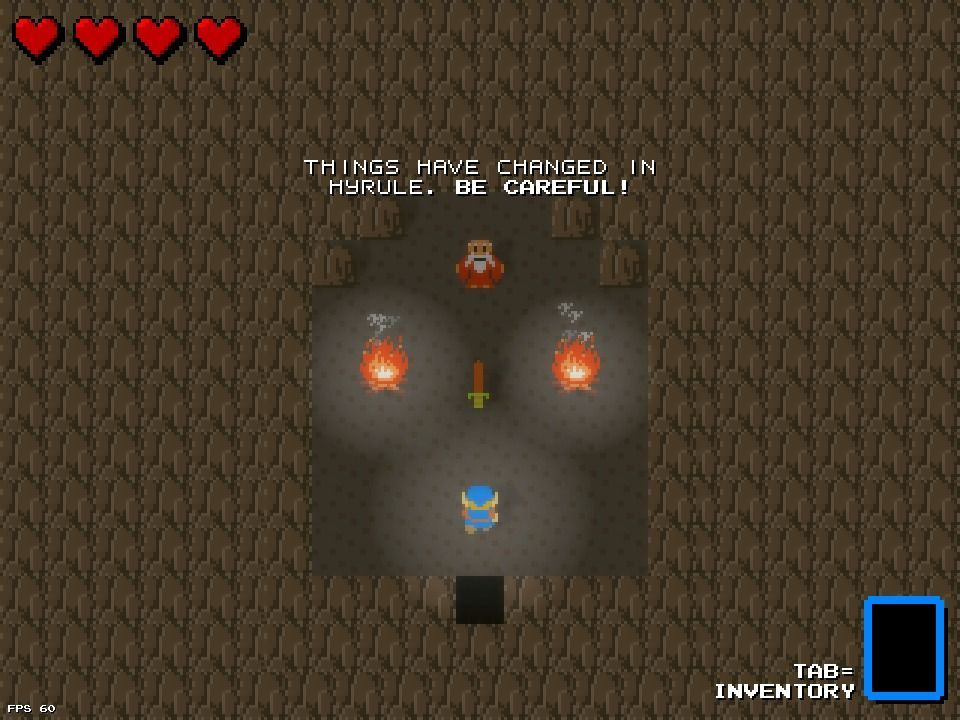 zelda-breath-of-the-nes-frikigamers.com