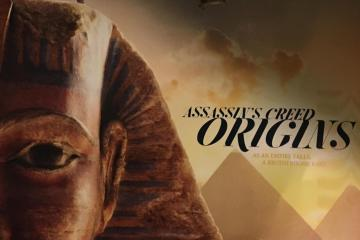 Assassin-s-Creed-Origins-frikigamers.com