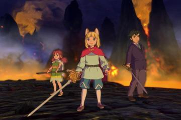 Ni-no-Kuni-II-Revenant-Kingdom-22-e3-2017-frikigamers.com