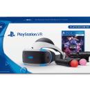 PS4-Pro-y-PS-VR-llegaran-a-America-Latina-frikigamers.com