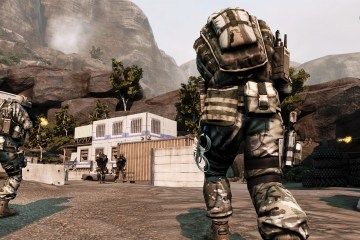 americas-army-proving-grounds-esta-disponible-actualmente-version-beta-playstation-4-frikigamers.com