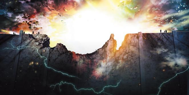 anunciado-attack-on-titan-2-future-coordinates-nintendo-3ds-frikigamers.com