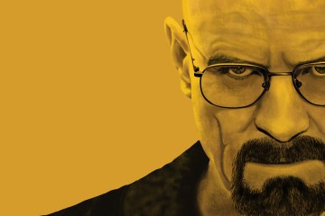breaking-bad-tendra-experiencia-de-realidad-virtual-con-playstation-vr-frikigamers.com