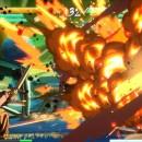 chequea-la-primera-imagen-trunks-dragon-ball-fighterz-frikigamers.com