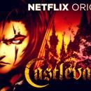 chequea-las-voces-originales-la-serie-castlevania-netflix-frikigamers.com
