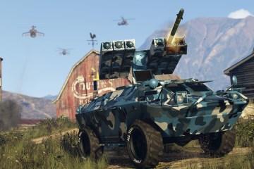 chequea-los-detalles-la-actualizacion3-gunrunning-gta-online-frikigamers.com