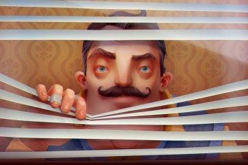 chequea-nuevo-trailer-hello-neighbor-frikigamers.com