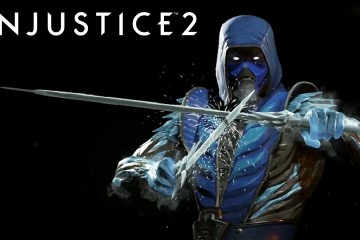 chequea-se-ve-sub-zero-injustice-2-frikigamers.com