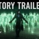 chequea-trailer-la-historia-la-tierra-media-sombras-guerra-frikigamers.com