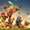 clash-of-clans-recibe-nueva-actualizacion-ajustar-jugabilidad-frikigamers.com