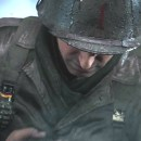 conoce-la-fecha-la-beta-multiplayer-call-of-duty-wwii-xbox-one-frikigamers.com