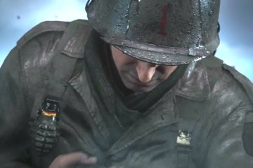 conoce-la-fecha-la-beta-multiplayer-call-of-duty-wwii-xbox-one-frikigamers.com