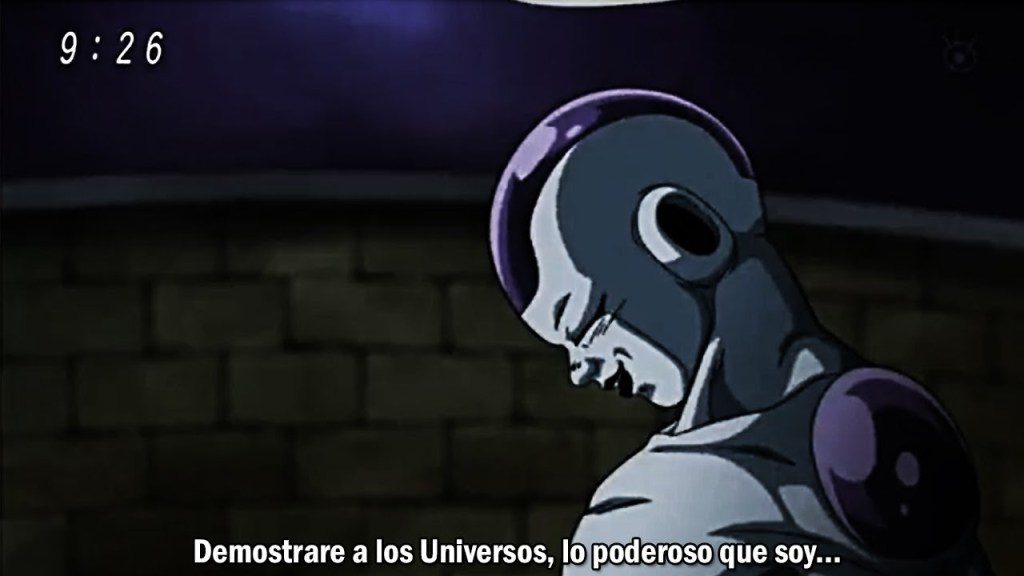 dragon-ball-super-capitulo-94-frikigamers.com