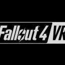 e3-2017-bethesda-anuncia-fallout-vr-doom-vr-frikigamers.com.jpg