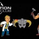 e3-2017-creation-club-lo-nuevo-bethesda-frikigamers.com