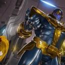e3-2017-mira-gameplay-marvel-vs-capcom-infinite-frikigamers.com