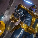 e3-2017-mira-gameplay-marvel-vs-capcom-infinite-frikigamers.com