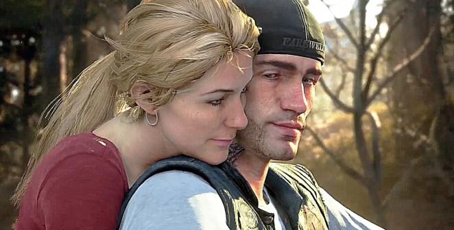e3-2017-mira-nuevo-trailer-gameplay-days-gone-frikigamers.com