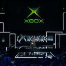 e3-2017-xbox-one-anuncia-retrocompatibilidad-xbox-original-frikigamers.com