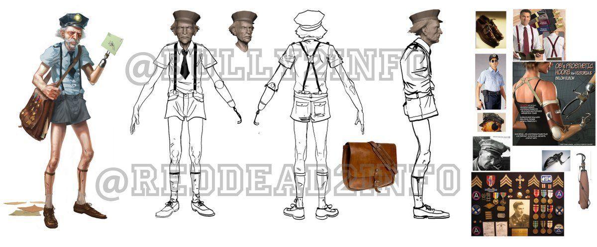 filtrada-supuestas-ilustraciones2-bully-2-frikigamers.com