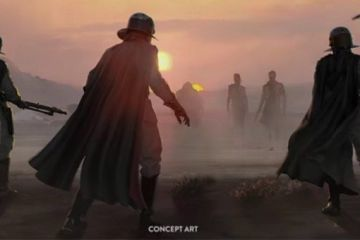filtrados-los-detalles1-del-star-wars-prepara-visceral-games-frikigamers.com