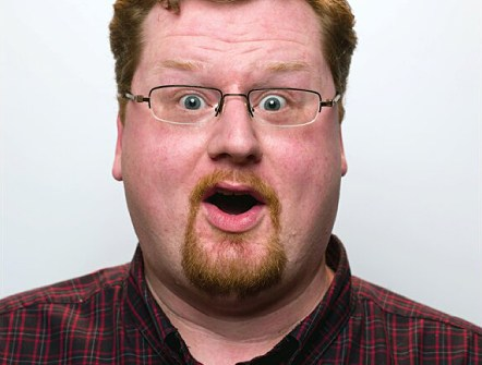 jay-pinkerton-importante-escritor-valve-deja-la-compania-frikigamers.com