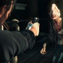 la-narrativa-the-evil-within-2-sera-mucho-mas-profunda-frikigamers.com