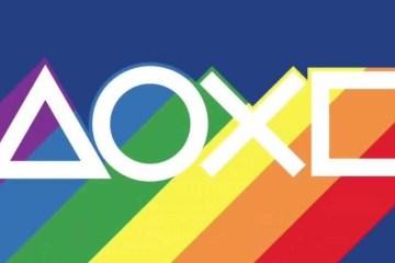 las-fiestas-del-orgullo-gay-londres-seran-patrocinadas-playstation-frikigamers.com