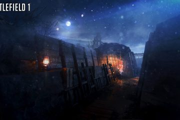 mapa-noches-nivelle-llega-battlefield-1-frikigamers.com